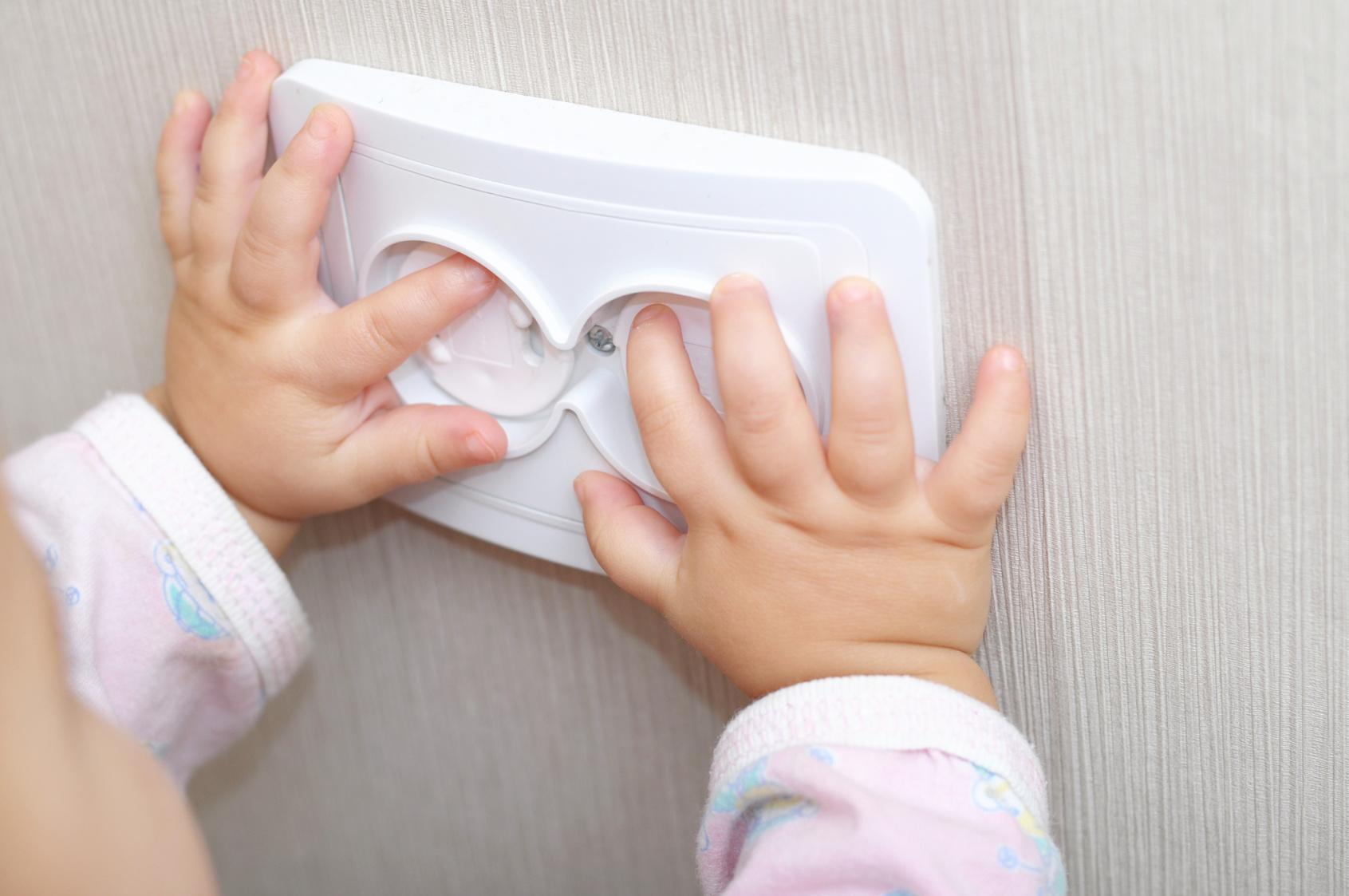 Konsult för barnsäkerhet 2e0cf5d05e571